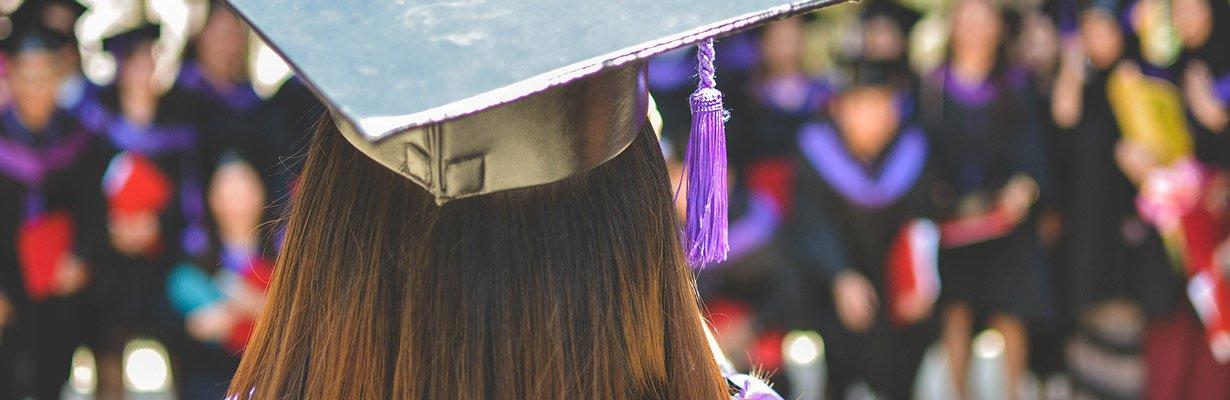 Kosten Studienplatzklage