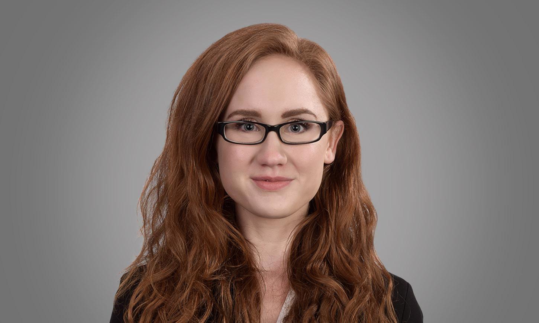 Louisa Jourdan